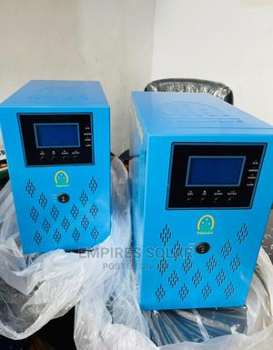 Famicare 2.5kva Inverter   Solar Energy for sale in Abuja (FCT) State, Central Business Dis
