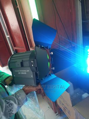LED Parkan Light 1000W | Stage Lighting & Effects for sale in Lagos State, Ojo