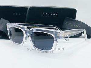 Authentic and Matured Celine | Clothing Accessories for sale in Lagos State, Lagos Island (Eko)