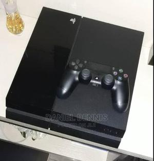 Ps4 With 2 Pads | Video Game Consoles for sale in Rivers State, Port-Harcourt