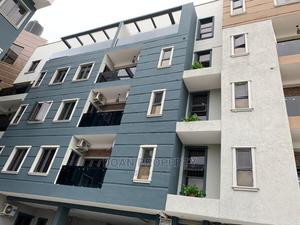 3bdrm Block of Flats in Victoria Island for Sale   Houses & Apartments For Sale for sale in Lagos State, Victoria Island