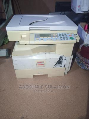 In Good Condition | Printers & Scanners for sale in Oyo State, Ibadan