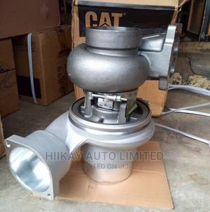 Turbo Charger for CAT | Vehicle Parts & Accessories for sale in Lagos State, Ojo