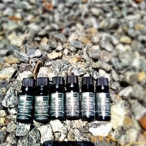Essential Oils   Hair Beauty for sale in Abuja (FCT) State, Wuse 2