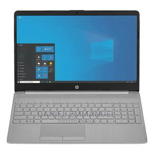 New Laptop HP Pavilion 15 8GB Intel Core I7 SSHD (Hybrid) 1T | Laptops & Computers for sale in Lagos State, Alimosho