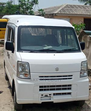 Suzuki Every | Buses & Microbuses for sale in Lagos State, Apapa