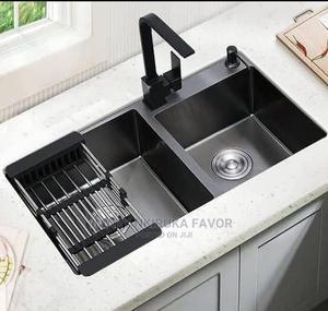 Kitchen Sink | Kitchen & Dining for sale in Lagos State, Ilupeju