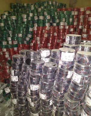 Major Distributor of Coleman Wire 100% Copper | Electrical Equipment for sale in Lagos State, Ajah