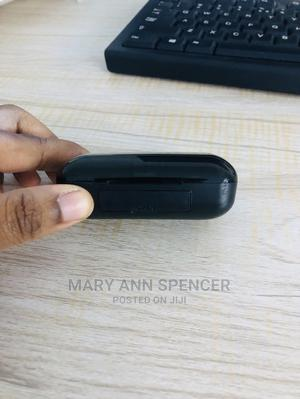 Bluetooth Earpods   Accessories for Mobile Phones & Tablets for sale in Lagos State, Lekki