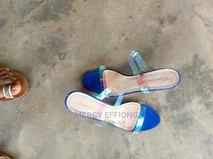 Handmade Female Slippers | Shoes for sale in Lagos State, Lagos Island (Eko)