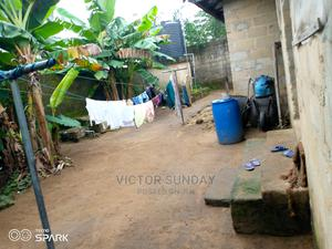 6bdrm Bungalow in Uyo for Sale   Houses & Apartments For Sale for sale in Akwa Ibom State, Uyo