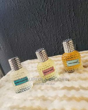 50 Ml Perfume Oil | Fragrance for sale in Lagos State, Alimosho