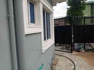 Furnished 1bdrm House in Yaba for Rent | Houses & Apartments For Rent for sale in Lagos State, Yaba
