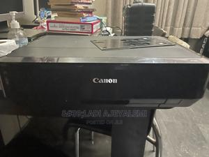 Start Your ID Card Business With a Canon IP7240 Printer | Printers & Scanners for sale in Lagos State, Yaba