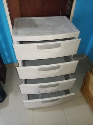 Durable Children's Drawer   Children's Furniture for sale in Lagos State, Isolo