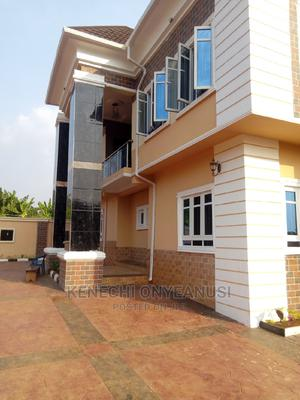 House Cleaning Services | Cleaning Services for sale in Anambra State, Awka