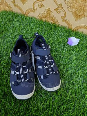 Lovely Shoes for Girl | Children's Shoes for sale in Lagos State, Ipaja