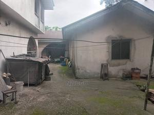 9bdrm Duplex in World Bank, Aba North for Sale   Houses & Apartments For Sale for sale in Abia State, Aba North