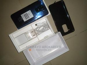 New Xiaomi Redmi Note 9 64 GB Gray | Mobile Phones for sale in Lagos State, Ajah