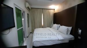 Strategically Located 27 Bedroom Guest House With Many Uses | Commercial Property For Rent for sale in Lagos State, Lekki
