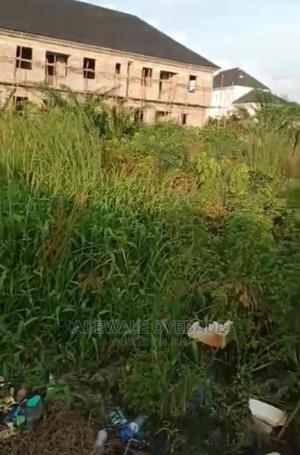 Survey And Deeds Of Assignments   Land & Plots For Sale for sale in Ajah, Ado / Ajah