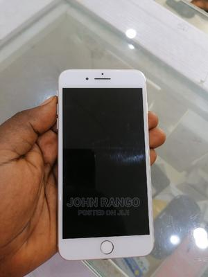Apple iPhone 8 Plus 256 GB Gray   Mobile Phones for sale in Abuja (FCT) State, Wuse 2