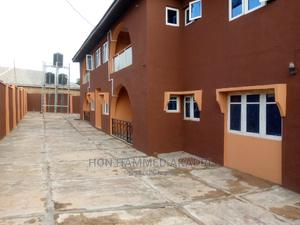 Furnished 3bdrm Block of Flats in Oke Ayo Ibadan for Rent | Houses & Apartments For Rent for sale in Oyo State, Ibadan