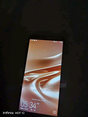 Tecno Pouvoir 2 16 GB Gold   Mobile Phones for sale in Abuja (FCT) State, Lugbe District