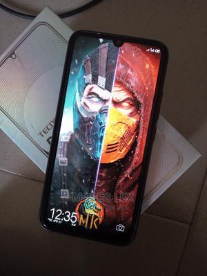 Tecno Phantom 9 128 GB Purple | Mobile Phones for sale in Benue State, Makurdi