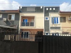 4bdrm Duplex in Kado Estate for Sale   Houses & Apartments For Sale for sale in Abuja (FCT) State, Kado