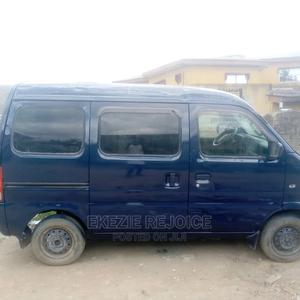 Neat Mini Bus | Buses & Microbuses for sale in Lagos State, Alimosho