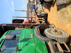 Please This Trucks Are for Serious Buyer Only   Trucks & Trailers for sale in Edo State, Benin City