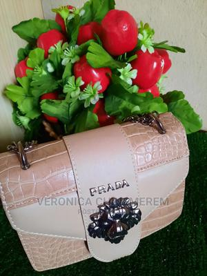 Classy and Affordable | Bags for sale in Imo State, Owerri