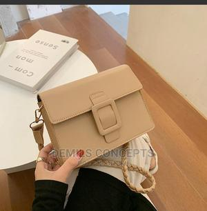 Female Portable Hand Bag | Bags for sale in Lagos State, Alimosho