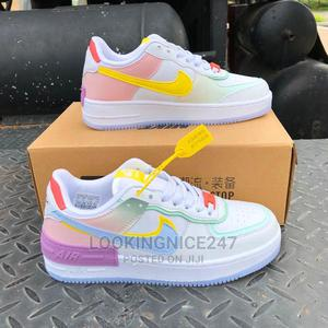 Nice Sneakers   Shoes for sale in Lagos State, Mushin