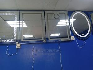 Sensor Mirror | Home Accessories for sale in Lagos State, Surulere