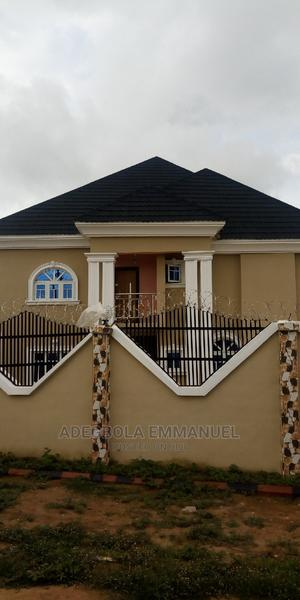 Furnished 5bdrm Duplex in Oluwo Estate, Ibadan for Rent | Houses & Apartments For Rent for sale in Oyo State, Ibadan