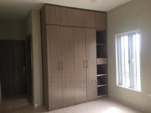 Furnished 4bdrm Maisonette in Oral Estate Lekki to for Rent   Houses & Apartments For Rent for sale in Lagos State, Lekki