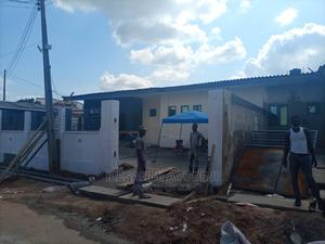Furnished 3bdrm Bungalow in Idishin for Rent | Houses & Apartments For Rent for sale in Ibadan, Idishin