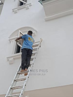 Professional Deep Cleaning Fumigation   Cleaning Services for sale in Lagos State, Victoria Island