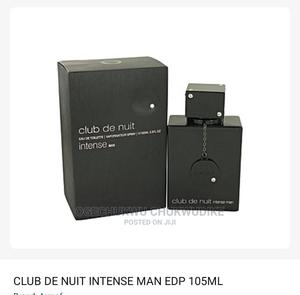 Best Fragrance Small Nice an Lovely All Day Long | Fragrance for sale in Lagos State, Ikoyi