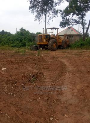 Plots Of Land At Ayobo-ipaja, Lagos For Sale | Land & Plots For Sale for sale in Lagos State, Ipaja