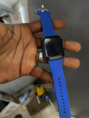 Apple Series Watch | Smart Watches & Trackers for sale in Lagos State, Ikeja