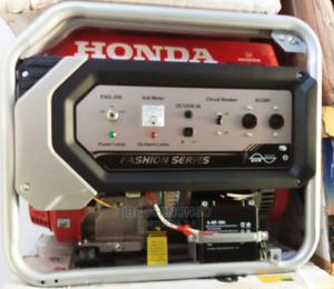 Honda Japan 10kva Generator | Electrical Equipment for sale in Abuja (FCT) State, Wuse