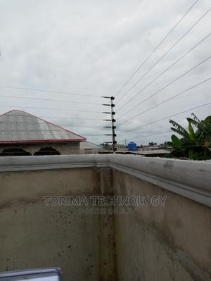 Perimeter Fencing | Other Repair & Construction Items for sale in Lagos State, Apapa