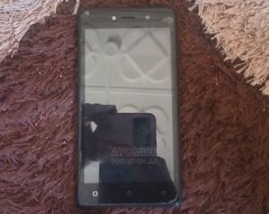 Tecno F1 8 GB Black | Mobile Phones for sale in Osun State, Ede