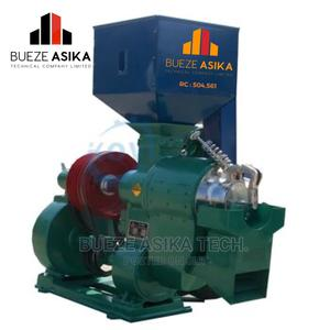 Rice Polisher N-200   Farm Machinery & Equipment for sale in Lagos State, Ajah