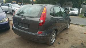 Nissan Almera 2005 Gray | Cars for sale in Lagos State, Amuwo-Odofin