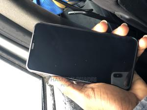 Apple iPhone XS Max 64 GB Black   Mobile Phones for sale in Oyo State, Ibadan