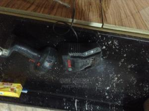 Bosch Drill Impactor | Electrical Hand Tools for sale in Delta State, Warri